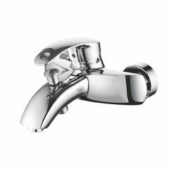 Смеситель KAISER Classic 16022 для ванны