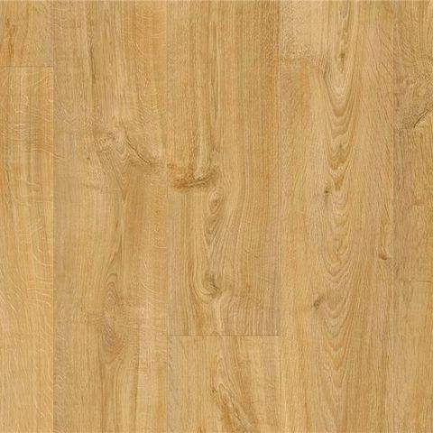 Виниловый ламинат Pergo Optimum Click Modern Plank V3131 Дуб деревенский натуральный 40096