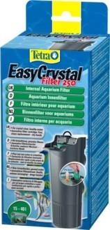 Фильтры Внутренний фильтр, Tetra EasyCrystal 250, для аквариумов 15-40 л 2f1e9c90-3596-11e0-4488-001517e97967.jpg