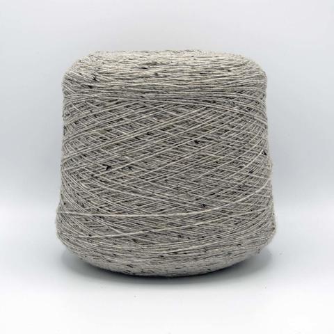 Knoll Yarns Soft Donegal (одинарный твид) - 5529