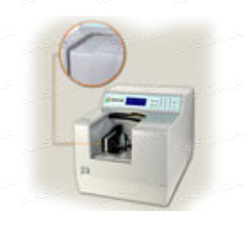 Счетчик ценных бумаг Frame WL-700