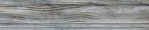 Плинтус Дувр серый SG7020\BTG 398х80