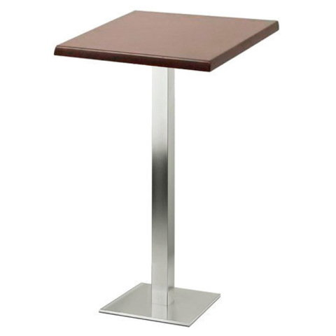 Барный стол 1254