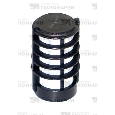 Фильтрующий элемент топливного фильтра Yamaha 61N-24563-00