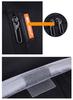 """Сумка для ноутбука Brinch BW-205 Красный 15,6"""""""