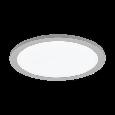 Светильник Eglo SARSINA 98213