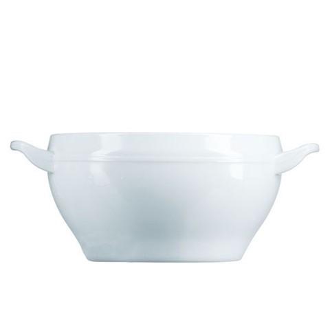 Бульонница Luminarc Potage 500 мл (32305)