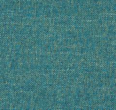 Рогожка Melange (Меланж) 677