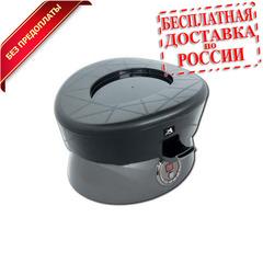АТМОС 2652 ультразвуковой увлажнитель воздуха