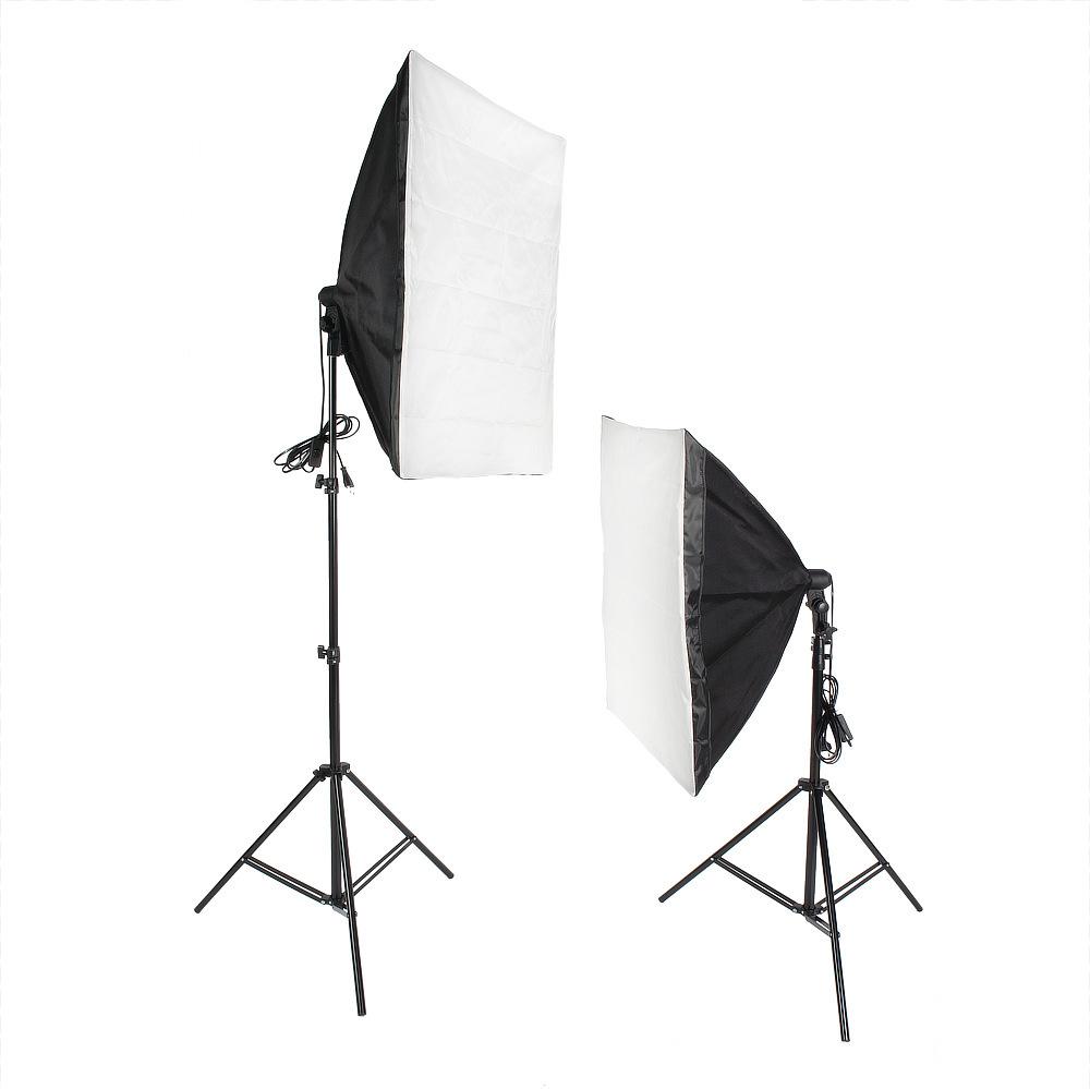виды постоянного света для фотостудии новую заготовку проделайте