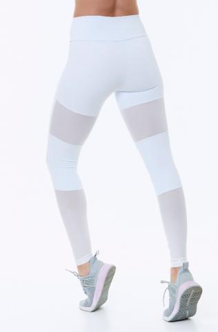 Леггинсы для йоги и фитнеса Astral Bro