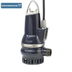 Grundfos DP 10.50.09.2.1.502
