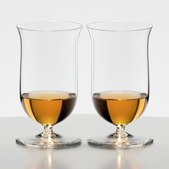 Набор из 2-х бокалов для виски Riedel Single Malt Whisky, Sommeliers Value Pack, 200 мл, фото 2