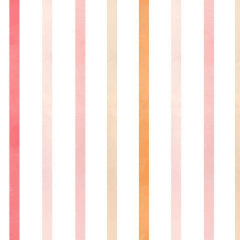 Розовые полоски (компаньон)