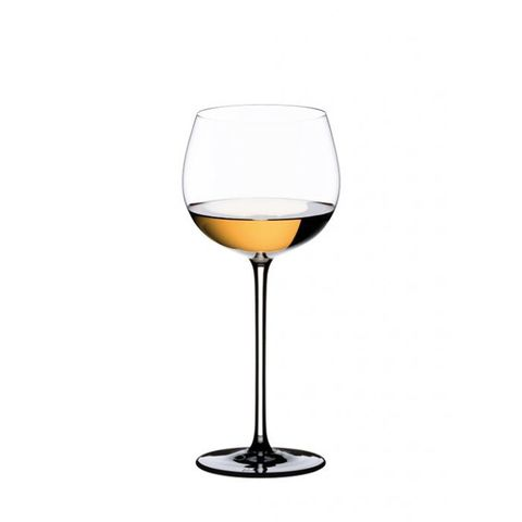 Бокал для вина Riedel, «Montrachet», 500ml