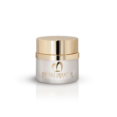 Bellefontaine Ночной крем  для кожи лица