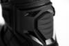 Мотоботы - ICON FIELD ARMOR 2