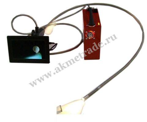 Видеоскоп (видеоэндоскоп) ВС 10-5,0