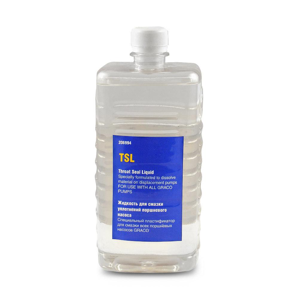 Масло TSL масло для смазки штока поршня 1 л. Безцветное d95044407472cee75cbb529b8c358c78.jpg