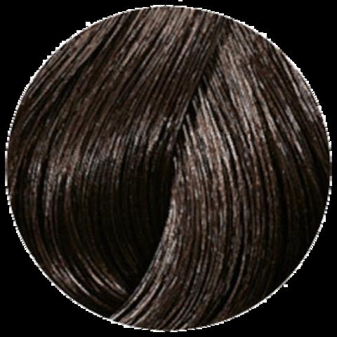 Wella Professional Color Touch 4/0 (Коричневый) - Тонирующая краска для волос