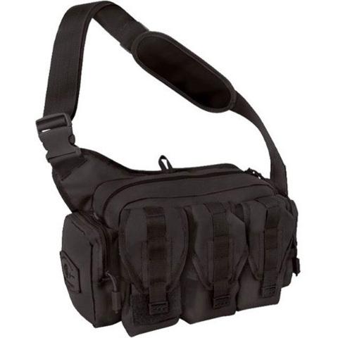 Сумка SOG модель YPM001SOG Responder Bag
