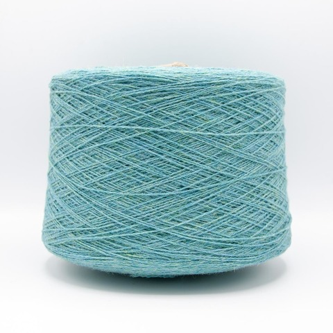 Knoll Yarns Supersoft - 275