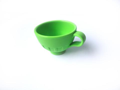 7682 FISSMAN Чашка 120 мл,  купить