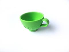 7682 FISSMAN Чашка 120 мл