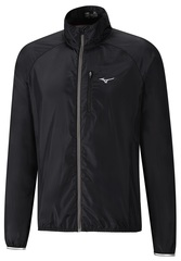 Ветровка Mizuno Impulse ImpermaLite Jacket мужская