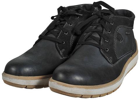 11756-MA768101  ботинки мужские JS