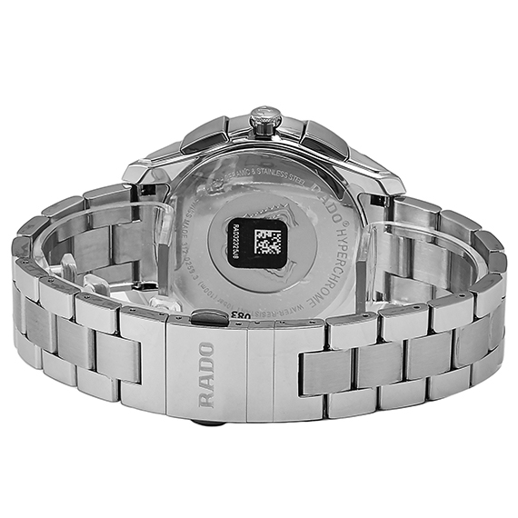 Часы наручные Rado R32259163