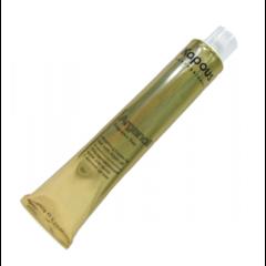 KAPOUS обесцвечивающий крем с маслом арганы серии