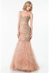 Terani Couture 1521GL0772