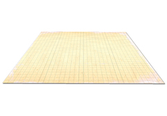 Washable mat Dungeons & Dragons 4