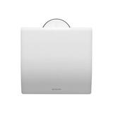 Держатель для туалетной бумаги, артикул 483387, производитель - Brabantia
