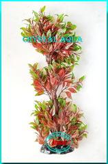 Растение Атман TR-068A, 35см