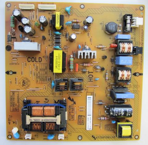 PLHC-P981A