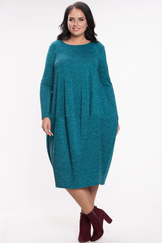 4603 Платье