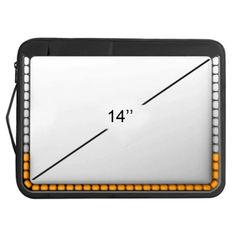Чехол-сумка для ноутбука 14