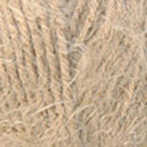 Купить Пряжа Nako Paris Код цвета 11237 | Интернет-магазин пряжи «Пряха»