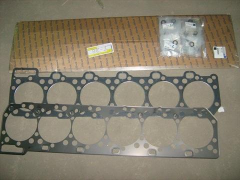 Комплект прокладок / KIT, GASKET АРТ: 997-725
