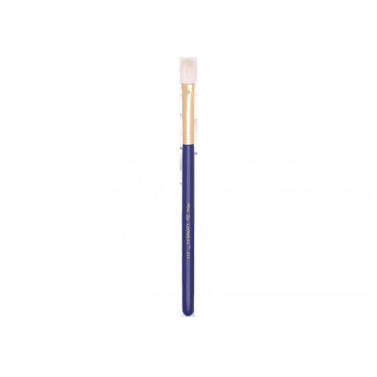 Кисть New Air Cosmetics E11