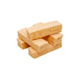 Pastilla Пастила медовая с облепихой Galagancha 190г