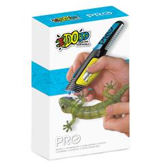 Redwood 3D-ручка