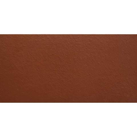 Ceramika Paradyz - Natural Rosa Duro, 300x148x11, артикул 29 - Подступенник структурный