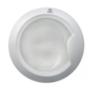 Люк в сборе (стекло люка в сборе с обрамлением) для стиральной машины Indesit (Индезит) 271965
