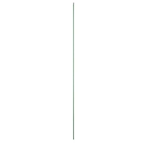 Опора для растений GRINDA, 2,0м х 10мм