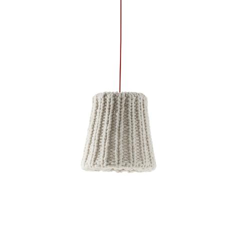 Подвесной светильник копия Granny Small by Casamania & Horm