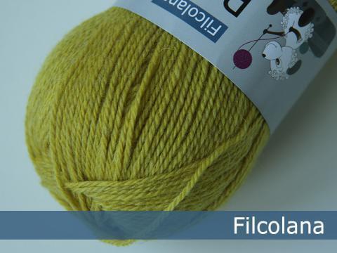 Filcolana Pernilla 825 купить