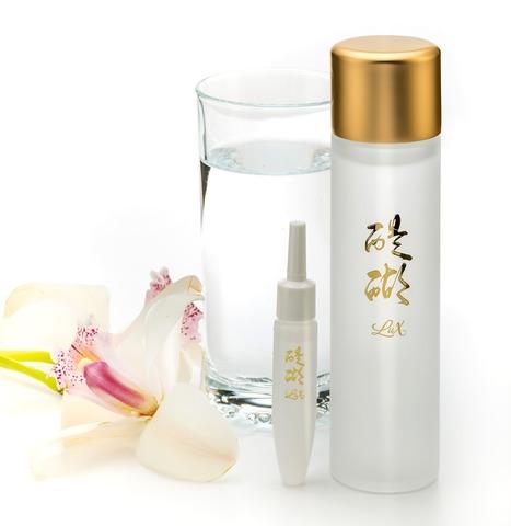 Органический напиток Daigo Lux (Дайго Люкс) - 120 мл.